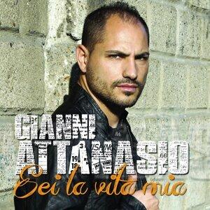 Gianni Attanasio