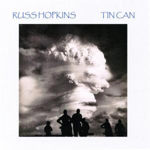 Russ Hopkins 歌手頭像