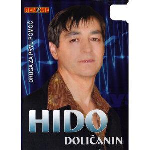 Hido Dolicanin 歌手頭像