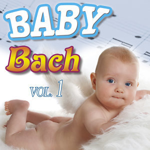 Baby Bach Orchestra 歌手頭像