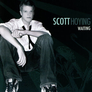 Scott Hoying 歌手頭像