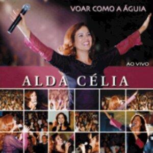 Alda Célia 歌手頭像