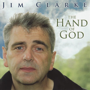 Jim Clarke 歌手頭像