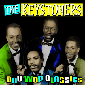 The Keystoners 歌手頭像