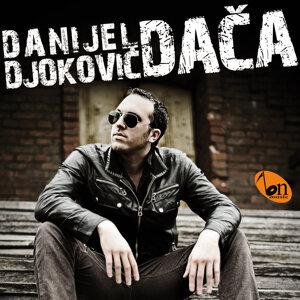 Danijel Djokovic Daca 歌手頭像
