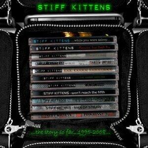 Stiff Kittens 歌手頭像