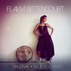 Flávia Bittencourt