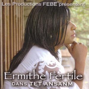 Ermithe Fertile 歌手頭像