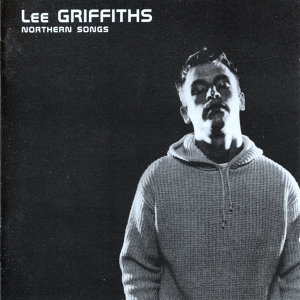 Lee Griffiths 歌手頭像