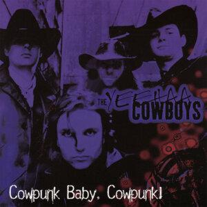 The Yeehaa Cowboys 歌手頭像