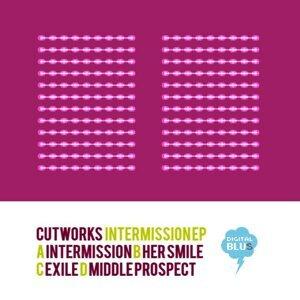 Cutworks