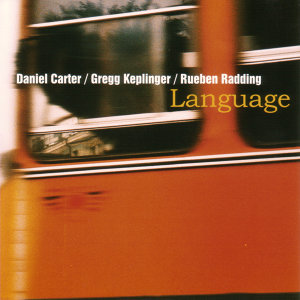Daniel Carter / Gregg Keplinger / Rueben Radding