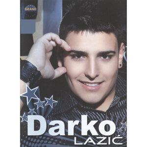 Darko Lazic 歌手頭像