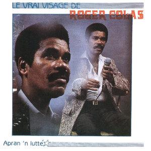 Roger Colas 歌手頭像