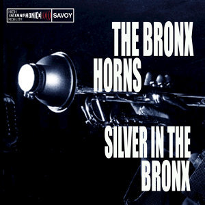 The Bronx Horns