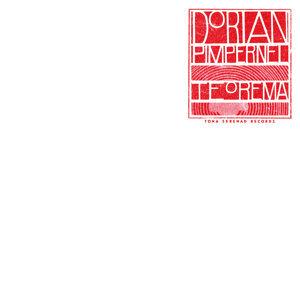 Dorian Pimpernel