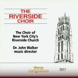 The Riverside Church Choir