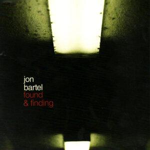 Jon Bartel 歌手頭像