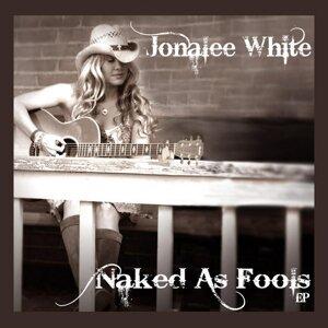 Jonalee White 歌手頭像