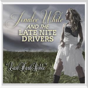 Jonalee White