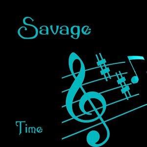 Savage 歌手頭像