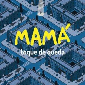 Mama 歌手頭像