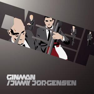 Jimmy Jørgensen,Lennart Ginman 歌手頭像