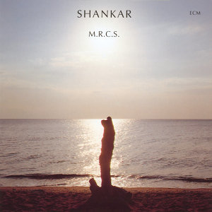 Shankar 歌手頭像