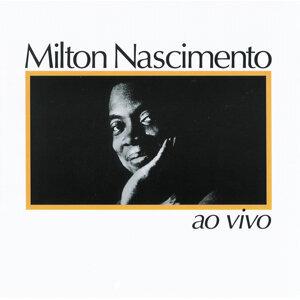 Milton Nascimento,Gal Costa 歌手頭像