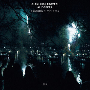 Savino Acquaviva,Marco Remondini,Filarmonica Mousiké,Gianluigi Trovesi,Stefano Bertoli 歌手頭像