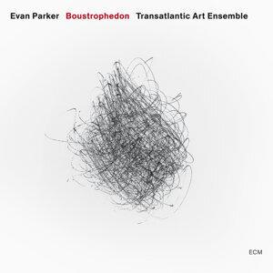Evan Parker,The Transatlantic Art Ensemble 歌手頭像