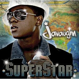 Javaughn 歌手頭像