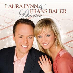 Laura Lynn,Frans Bauer 歌手頭像