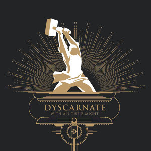 Dyscarnate 歌手頭像