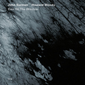 Howard Moody,John Surman 歌手頭像
