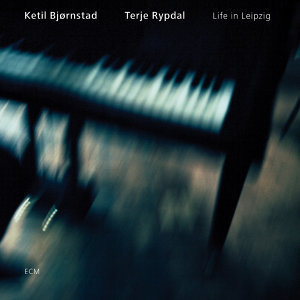 Ketil Bjørnstad,Terje Rypdal 歌手頭像