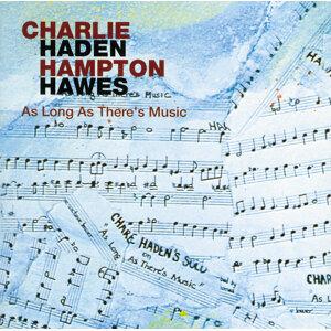 Charlie Haden,Hampton Hawes 歌手頭像