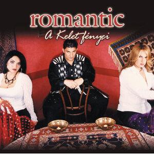 Romantic 歌手頭像
