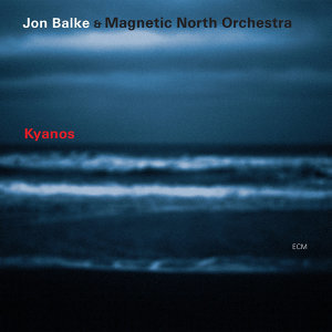 Jon Balke,Magnetic North Orchestra 歌手頭像