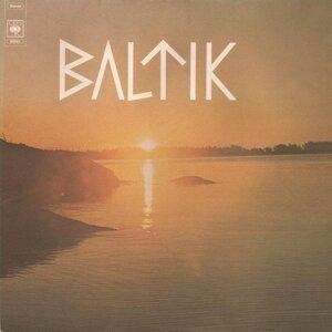 Baltik 歌手頭像