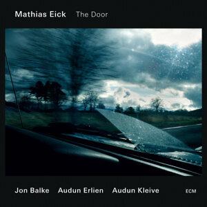 Mathias Eick,Jon Balke,Audun Kleive,Audun Erlien 歌手頭像