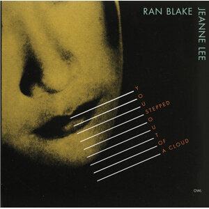 Ran Blake,Jeanne Lee
