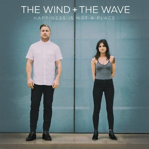 The Wind and The Wave 歌手頭像