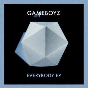 Gameboyz 歌手頭像