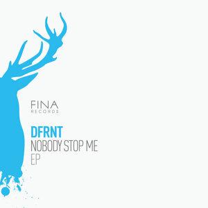 DFRNT 歌手頭像