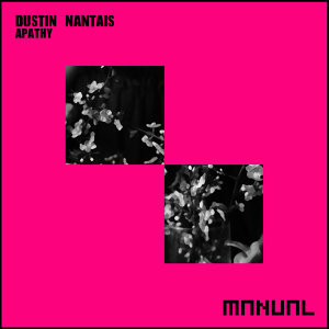 Dustin Nantais