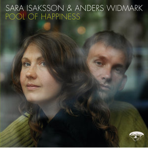 Anders Widmark,Sara Isaksson 歌手頭像