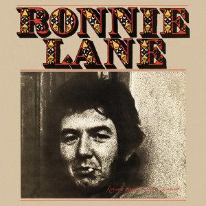 Ronnie Lane's Slim Chance 歌手頭像