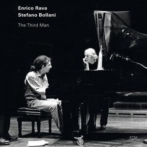 Enrico Rava,Stefano Bollani 歌手頭像