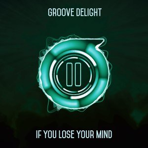 Groove Delight